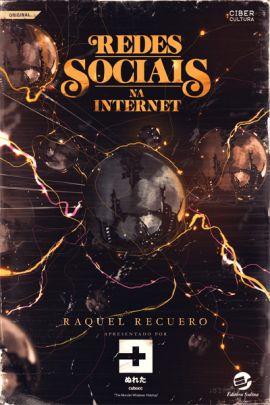 Redes Sociais na Internet (capa)
