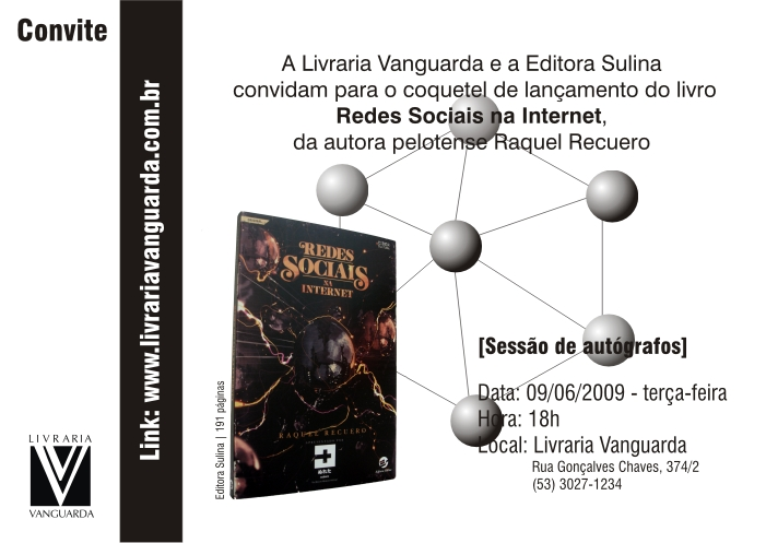 Convite de Lançamento - Redes Sociais.jpg