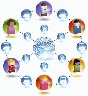 social-platform.png