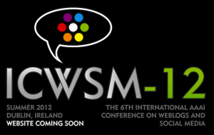 icwsm2012.png