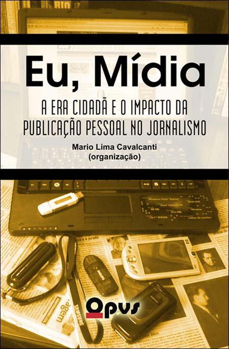 Capa_EuMidia.jpg