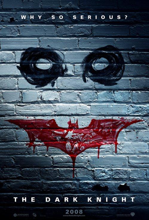 batman-so-serious.jpg