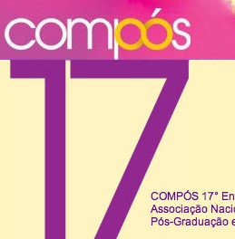 compos2.jpg