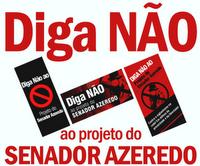 diganao.png