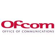 ofcom.jpg