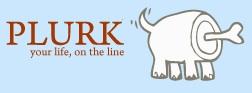 plurk_logo.jpg