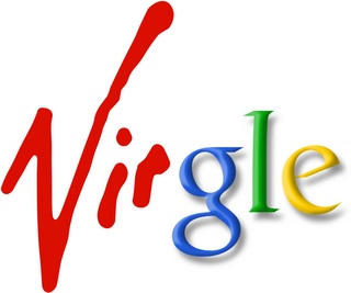 virgle_logo_final_hi-res.jpg