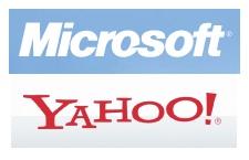 yahoo_microsoft.jpg