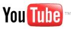 youtube150.jpg