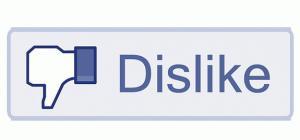 Dislike-Social-Media3.jpg