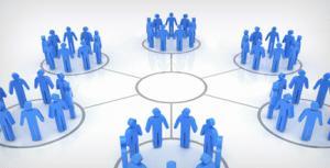 grupos-conectados.jpg