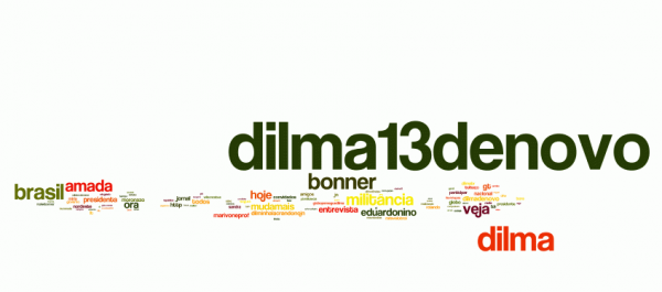 g1dilma.png