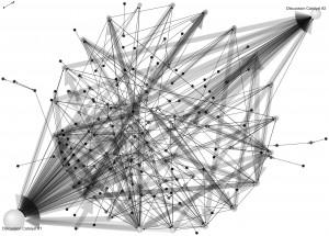 abpoliticsnetmap-sept-2-300x215.jpg