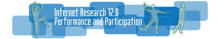 aoir-conference-web.jpg