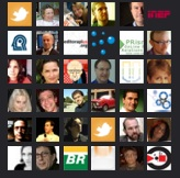avatares.jpg