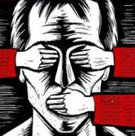 censura3.jpg