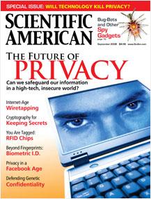 cover_2008-09.jpg