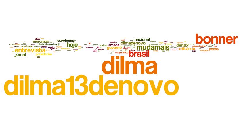http://www.pontomidia.com.br/raquel/imagens/dilmatudo.png