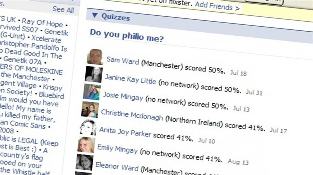 facebook-screenshot-quizzes.jpg