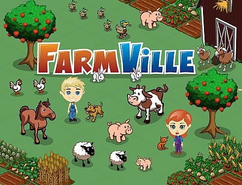 gameBigfarmville-main_Full.jpg