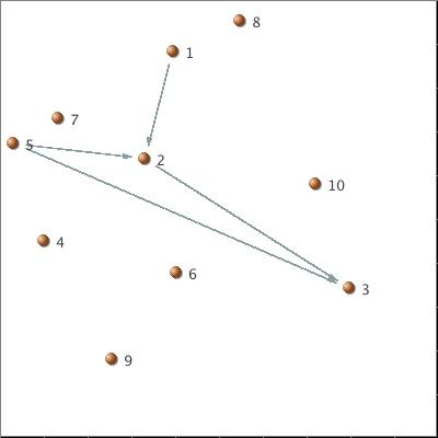 grafo1.jpg