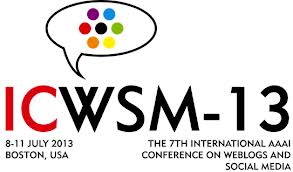 icwsm13.jpg