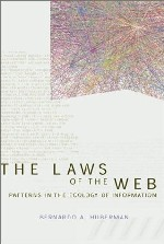 lawsofweb.jpg