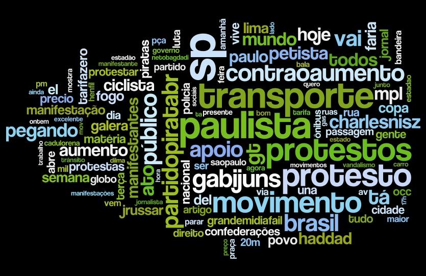 http://www.pontomidia.com.br/raquel/imagens/passelivre142.jpg