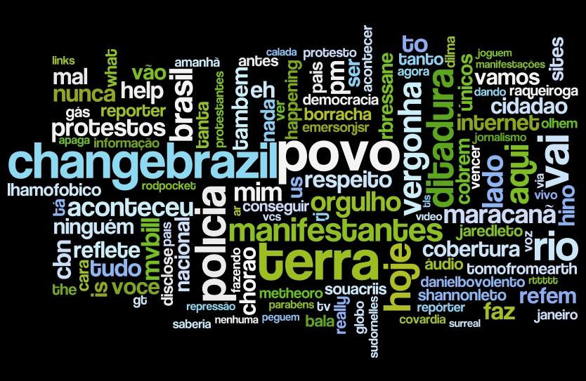 http://www.pontomidia.com.br/raquel/imagens/protestorj.jpg
