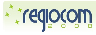 regiocom.jpg