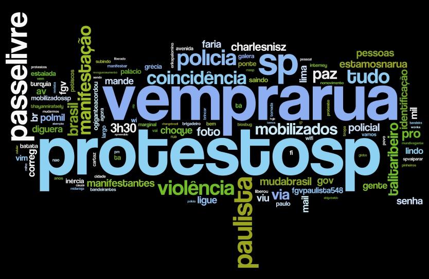 http://www.pontomidia.com.br/raquel/imagens/sj17jsemtag.jpg